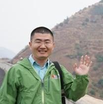 michaelzhou-kunming-tour-guide