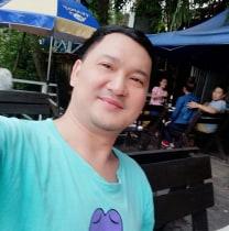 somphoneinthasone-luangprabang-tour-guide