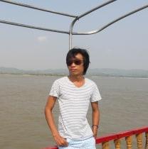 htinlinaung-inlelake-tour-guide