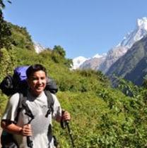 rajanmagar-pokhara-tour-guide