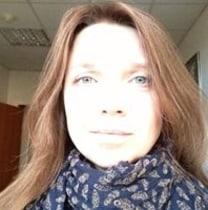 innagoudkova-moscow-tour-guide