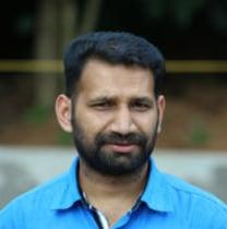 subairelakulam-wayanad-tour-guide