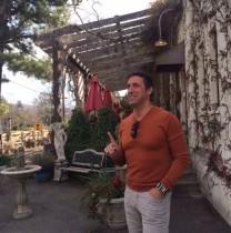 dimitririgas-paris-tour-guide
