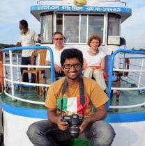 mahadihasan-dhaka-tour-guide