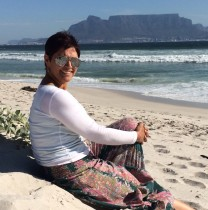 paulagentry-capetown-tour-guide