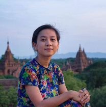 eieinwe-bagan-tour-guide
