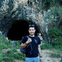 phonmalakham-luangprabang-tour-guide