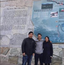 jackliu-beijing-tour-guide