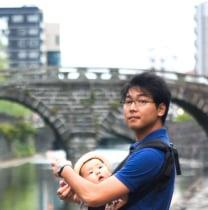 teruminagawa-nagasaki-tour-guide