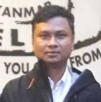 aungzeya-yangon-tour-guide