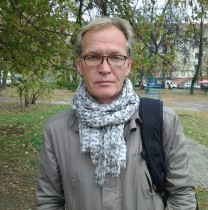 vladimirgorokhov-minsk-tour-guide