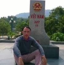 bounkhainmaniphet-luangprabang-tour-guide