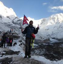 manibhagawat-kathmandu-tour-guide