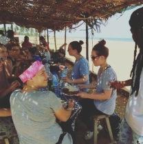 favourokorie-lagos-tour-guide