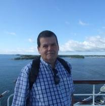francescoprattico-portimao-tour-guide