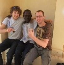 seedydampha-banjul-tour-guide