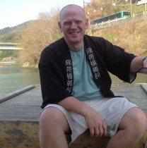 edwardhosack-hiroshima-tour-guide