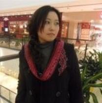 amandawang-jinan-tour-guide