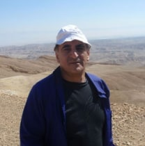 droryoav-telaviv-tour-guide