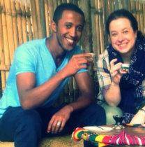 mengistualemayehu-bahirdar-tour-guide