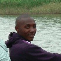 justinmvuyekure-kigali-tour-guide