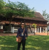 daoprasitsouthummavong-luangprabang-tour-guide