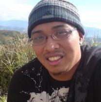 jbquemado-manila-tour-guide