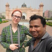 rabbirobin-dhaka-tour-guide