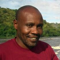 tonykageni-mombasa-tour-guide