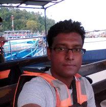sameerabuddike-sigiriya-tour-guide