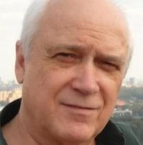 alexanderlapshov-sofia-tour-guide