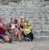 viktoralbania-sarande-tour-guide