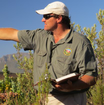 andreasgroenewald-capetown-tour-guide
