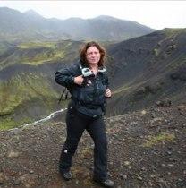 gragnajohannsdottir-reykjavik-tour-guide