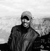 henoktsegaye-addisababa-tour-guide