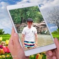 bountaveesouk-luangprabang-tour-guide