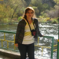 shushangrigoryan-yerevan-tour-guide