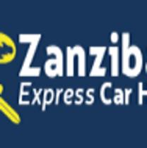 zanzibarexpresscarhire-zanzibar-tour-guide