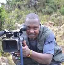 kuriakinuthiabushman-masaimara-tour-guide