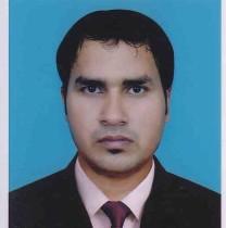 md.abujafar-chittagong-tour-guide