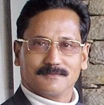 anilmanandhar-kathmandu-tour-guide
