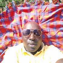 patrickmwangi-masaimara-tour-guide
