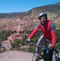 jellahmohamed-marrakech-tour-guide