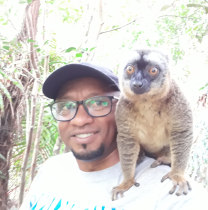 lemursadventures-antananarivo-tour-guide
