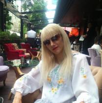 emilijamaslarkovska-ohrid-tour-guide