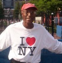 richardswarn-newyork-tour-guide