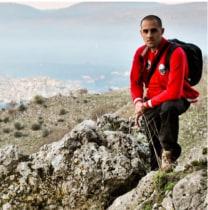 domenicoantonacci-foggia-tour-guide