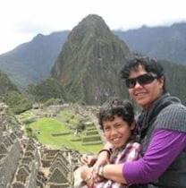 otiliaranilla-arequipa-tour-guide