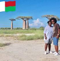 jahyashad-antananarivo-tour-guide