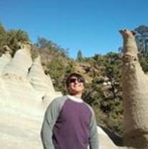 andresriosluci-santacruzdetenerife-tour-guide